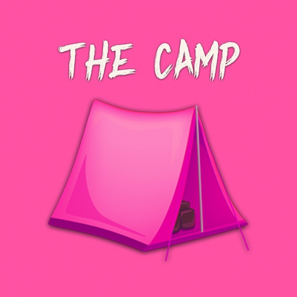 The Camp Cast