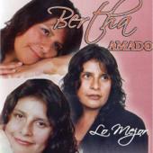El Cordero y el León - Bertha Amado