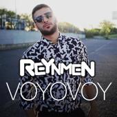 Voyovoy