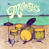 The Mowgli's - San Francisco