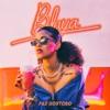 Faz Gostoso by Blaya iTunes Track 1