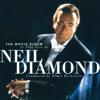 Neil Diamond - The Way You Look Tonight ilustración