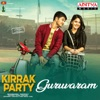 Guruvaram From Kirrak Party Single