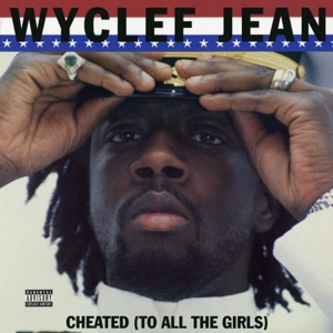 Cheated (To All the Girls) - EP Mp3 Download