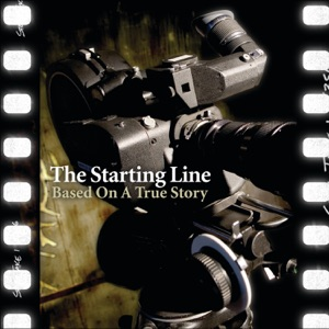 The Starting Line - The World