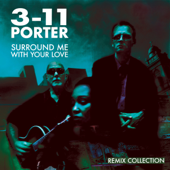 Surround Me With Your Love (Remix Collection)