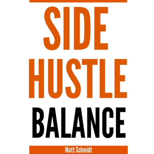 Side Hustle Balance