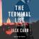 Jack Carr - The Terminal List (Unabridged)