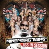 Ass in Session, Ying Yang Twins
