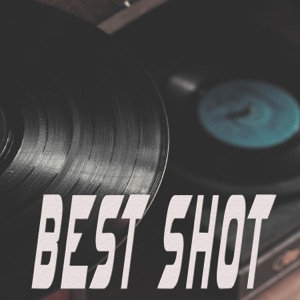 Vox Freaks - Best Shot (Originally Performed by Jimmie Allen) [Instrumental]