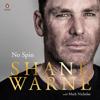 No Spin (Unabridged) - Shane Warne