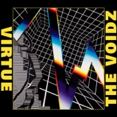 The Voidz - ALieNNatioN