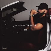 Yencli - Single