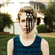 Centuries - Fall Out Boy - Fall Out Boy