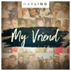My Vriend - Harlind