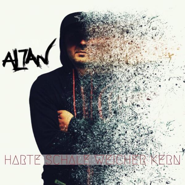 al7an rap