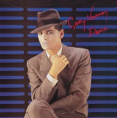 Gary Numan - Boys Like Me