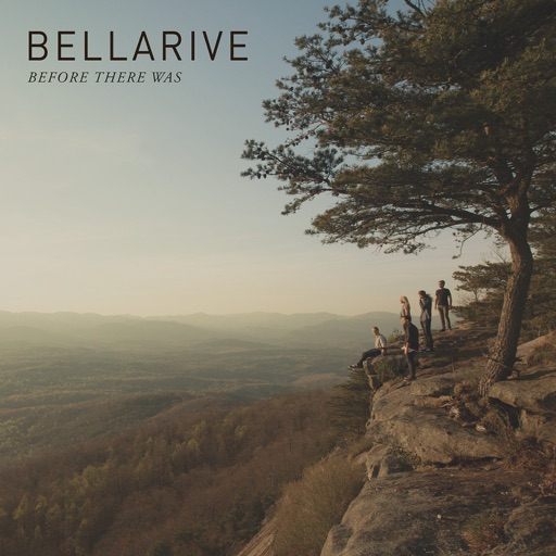 Art for Let There Be Light by Bellarive