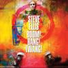 Steve Ellis - Boom! Bang! Twang! artwork