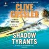 Shadow Tyrants: The Oregon Files Series, Book 13 (Unabridged) AudioBook Download
