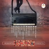 Roberto Fonseca - Soul Guardians