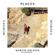 Martin Solveig - Places (Remixes) [feat. Ina Wroldsen] - EP