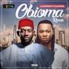 Obioma (feat. Flavour) [Remix] - Single, J. Martins