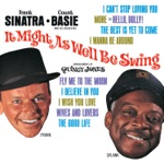 Frank Sinatra - The Best Is Yet to Come (with Count Basie and His Orchestra) [with Count Basie and His Orchestra]