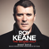 Roy Keane & Roddy Doyle - The Second Half