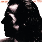 John Hiatt - Feels Like Rain