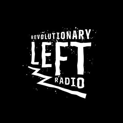 Revolutionary Left Radio