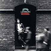 John Lennon - Bring It On Home to Me / Send Me Some Lovin'