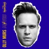 32) Olly Murs - Moves (feat. Snoop Dogg)