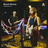Beach Bunny - Painkiller