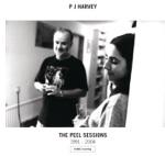PJ Harvey - Wang Dang Doodle