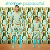 Papaoutai - Single, Stromae