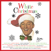 White Christmas-Bing Crosby