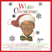 I'll Be Home for Christmas - Bing Crosby - Bing Crosby