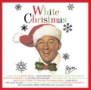 White Christmas - Bing Crosby - Bing Crosby