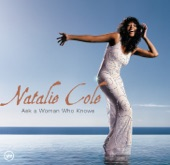 Natalie Cole - Tell Me All About It