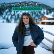A Christmas Album - Amy Grant - Amy Grant