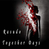 Together Days - Rasudo