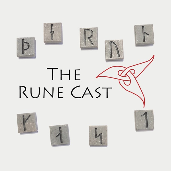 The Rune Cast