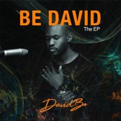 Be David - EP