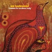 Lee Hazlewood - If It's Monday Morning