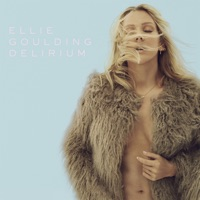 Delirium Mp3 Download