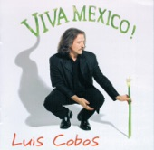 MEXICANO - Luis Cobos - The Royal Philharmonic Orchesta