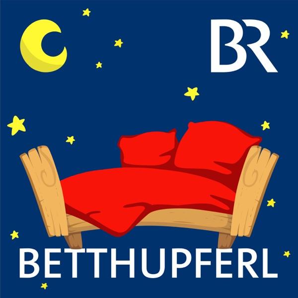 Betthupferl