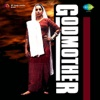 Godmother (Original Motion Picture Soundtrack) - EP