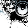 Change Up (feat. Quando Rondo) - Single, Humble Mike